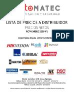 LP Distribuidor NOV 2019 (1).pdf