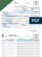 Modelo Plan de Trabajo-2-25-11-2019