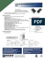 10001-universal-dip-zif-test-socket-337360