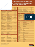 tariffguide.pdf