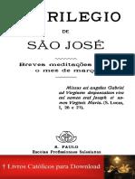 Florilégio de São José.pdf
