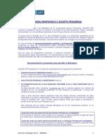 instructivo_reintegros_ilt_general