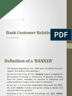 Bank Customer Relationship.pptx