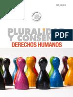 Pluralidad42.pdf
