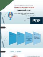CRITICISMO Y DOGMATISMO EN LA CIENCIA.pptx