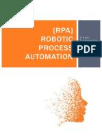 RPA-guia-fundamental-de-introducao-a-robotizacao-de-atividades.pdf