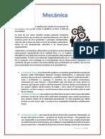 2019360628-T1.pdf