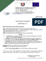 circolare_n._41_disposizioni_prevenzione_diffusione_coronavirus-convertito