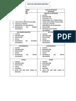 CASA DE GOBIERNO (2).docx