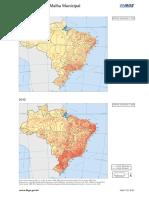 brasil_evolucao_malha_municipal