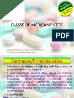 7aula-classesdemedicamentos-120405011055-phpapp02 (1).pdf