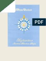 306378284-Anglicanismo-Identidade-Relevancia-Desafios.pdf