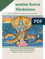 DEZ QUESTÕES ACERCA DO HINDUÍSMO (PT) __ www.himalayanacademy.com (...).pdf