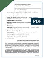Guia_de_aprendizaje_8 actualizada