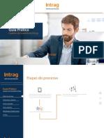 Cadastro de Investidores.pdf