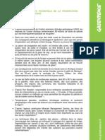 risques-et-impacts-potentiels(3)