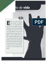LIBRO PROYECTO DE VIDA PALMA