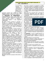 REGULAMENTO DO KINEA RENDA IMOBILIÁRIA FUNDO DE INVESTIMENTO IMOBILIÁRIO - FII.pdf