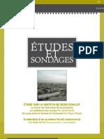 Etude Et Enquetes2
