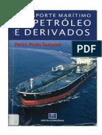 SARACENI_Transporte Maritimo de Petroleo e Derivados.pdf