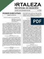diario-oficial_16699