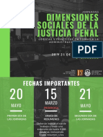 Tercera Circular Jornadas Dimensiones Sociales de la Justicia Penal.pdf