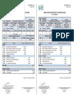 42617794 - JHON LEIDER NUÑUVERO CUEVA.pdf