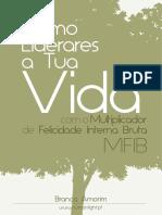 Multiplicador Felicidade Interna Bruta_ebook