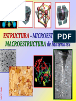 07 Microestructuras 2006 color.pdf