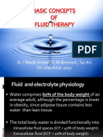 BASIC OF FLUID THERAPY.pptx