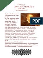 MESSA SAN GIROLAMO EMILIANI.pdf