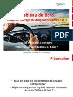 tableau_de_bord__cpme__037849900_0942_23072018