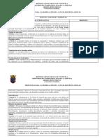 ARTÍCULOS A REVISAR Y MODIFICAR DE LA LEY DE DISCIPLINA MILITAR 2020.docx