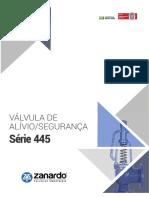 catalogo-serie-445-por-web (2)