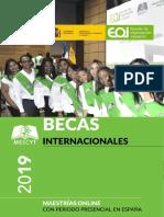 eoi_mescyt_becas_internacionales_2019_convocatoria.pdf