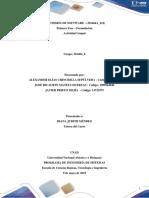 Primera_Fase_Formulacion_Grupo_301404_6