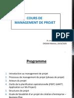 COURS Management de projet2019 (1).pdf