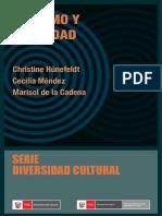 03-DE LA CADENA, Marisol. El racismo silencioso.pdf