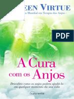 A cura com os anjos.pdf