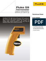 FLUKE-59_Catalogue.pdf