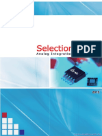 AIC_Selection _2015.pdf