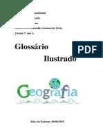 Glossario de Geografia.docx