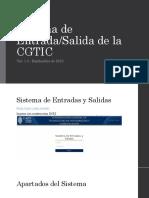 GuiaSistemayPoliticasEntradas_Salidas