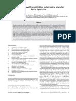 thirunavukkarasu2003 (1).pdf