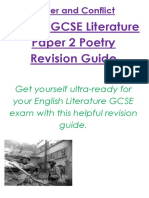 Power and Conflict - Full Revision Guide!.docx