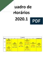 OFERTA 2020.1 Final