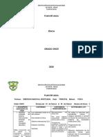 PLAN DE AULA DE FISICA DE ONCE 1 periodo 2020.docx