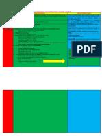 Cuadro comparativo entre obligaciones naturales y civiles.docx