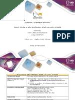 Formato Tarea 2 - Diseñar un taller sobre literatura infantil para padres de familia (6)