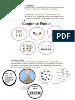 CLASIFICACION DE CONJUNTOS.docx